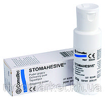 Пудра абсорбирующая для ухода за стомой ConvaTec Stomahesive 25 г