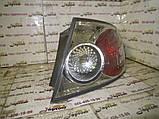 Фонарь стоп задний правый Mazda 6 GG 2002-2007г.в. 5дв хетчбек, фото 2