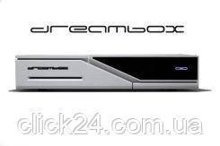 Dreambox DM520HD