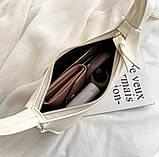 Сумка клатч женская стильная, фото 7
