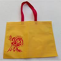 Еко - сумка