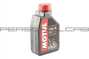 Масло вилочное, 1л   (синтетика, 10W, Medium, Factory Line)   MOTUL   (#105925)