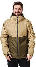 Чоловіча гірськолижна куртка Light Herren Rambler | M