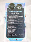 Динамики колонки для авто SHUTTLE CLS-1324 13см в машину Автомобильные динамики акустика Автоакустика Автозвук, фото 7