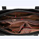 Женская сумка в наборе, фото 7