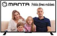 Manta 55LUA120D