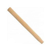 Черенок на молоток 35-38 см высший сорт (Дуб)