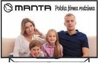MANTA 40LFN19D
