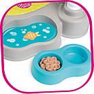 Ігровий центр Smoby Toys «Будинок кошеня» зі звуковими ефектами і аксесуарами, фото 8