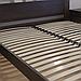 Кровать деревянная Геракл (массив бука), фото 3