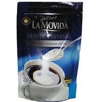 Сухие сливки La Movida 200 гр
