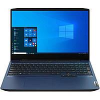 Ноутбук Lenovo IdeaPad Gaming 3 15IMH05 (81Y400R7RA), фото 1