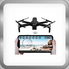 Квадрокоптеры,игрушки на радиоуправлении