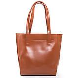 Шикарная женская сумка из натуральной кожи разные цвета, фото 3