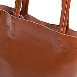 Шикарная женская сумка из натуральной кожи разные цвета, фото 4