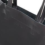 Шикарная женская сумка из натуральной кожи разные цвета, фото 6