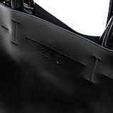 Шикарная женская сумка из натуральной кожи разные цвета, фото 2