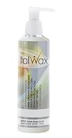 Емульсія після воску, сповільнюються ріст волосся Орхідея 250 мл ItalWax 6349
