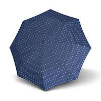 Зонт жіночий - Knirps T. 200 Kelly Blue, Germany