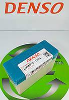 Розпилювач дизельної форсунки 093400-0511 DENSO