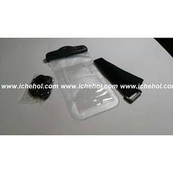 Водонепроницаемый waterproof bag  прозрачный