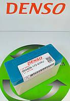 Розпилювач дизельної форсунки 093400-172-01 DENSO