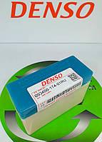 Розпилювач дизельної форсунки 093400-174-01 DENSO