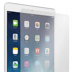 Защитное стекло Apple iPad Air 1
