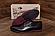 Туфли мужские кожаные VanKristi, фото 2