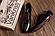 Туфли мужские кожаные VanKristi, фото 3