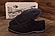 Туфли мужские из натуральной замши VanKristi, фото 3