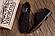 Туфли мужские из натуральной замши VanKristi, фото 4