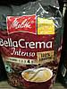 Зерновой кофе Melitta BellaCrema Selection Intenso 1 кг Германия, 100% арабика,