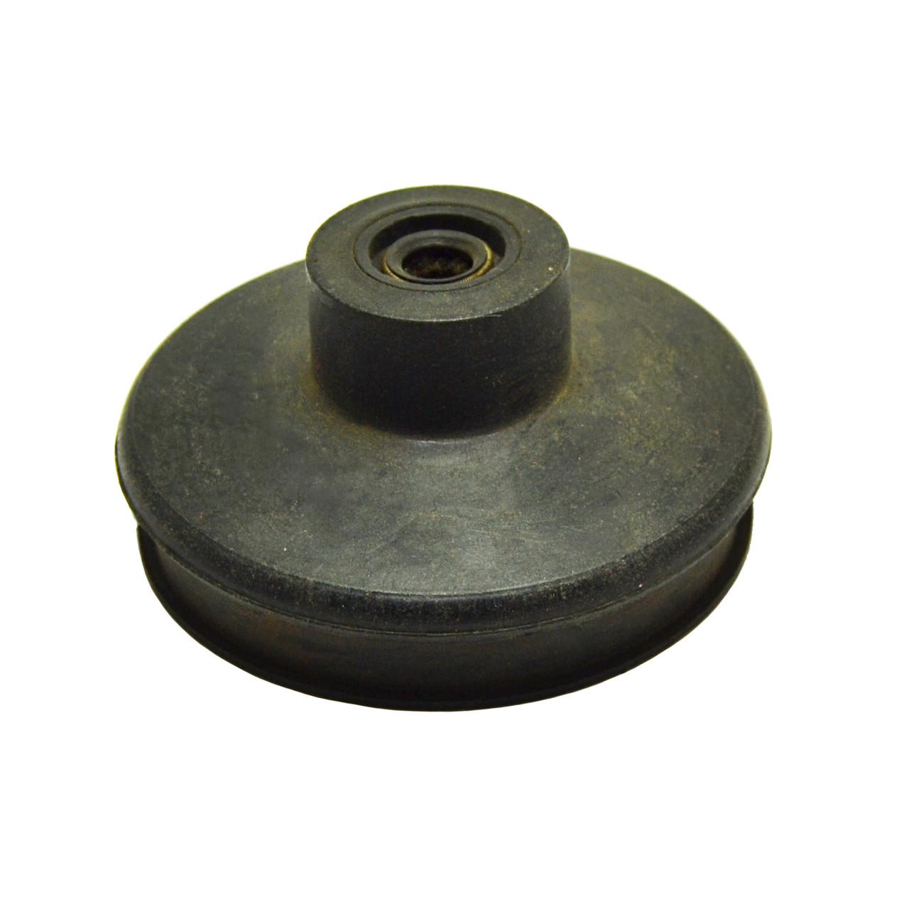 Сальник центрофуги для стиральной машины Волна (старый тип, D 14 мм)
