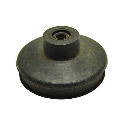 Сальник центрофуги для стиральной машины Волна (старый тип, D 14 мм), фото 2