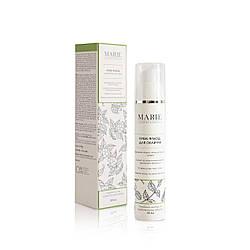 Marie Fresh Крем флюїд для проблемної шкіри обличчя, 5 мл