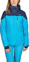 Жіноча гірськолижна куртка Ultrasport Serfaus |  S, L - розміри, фото 1
