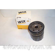Фильтр масляный WIX WL7098 OPEL Опель FORD Форд Vauxhall Воксхол WIX