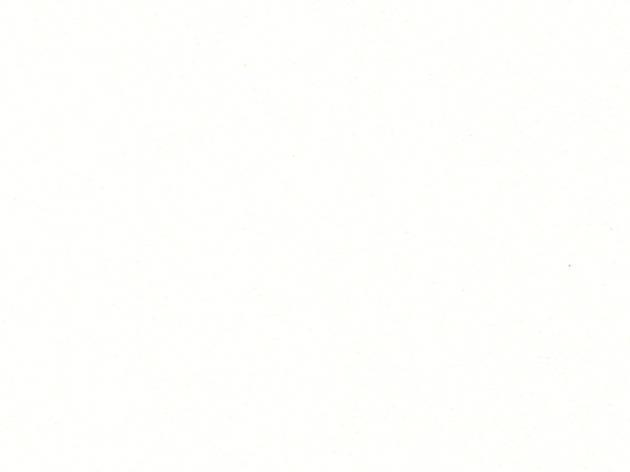 ЛДСП SWISSPAN SM БЕЛЫЙ ЭЛИТ 2750X1830X18, фото 2