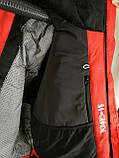 Мужская куртка большого размера, фото 8