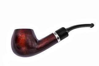 Трубка для курения Каноа