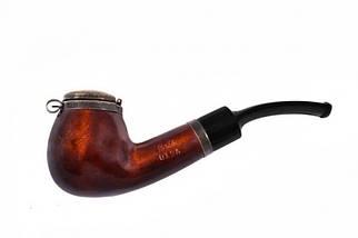 Трубка для курения Пелек
