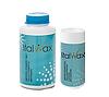 Тальк для депіляції з ментолом 150г Ital Wax 6011
