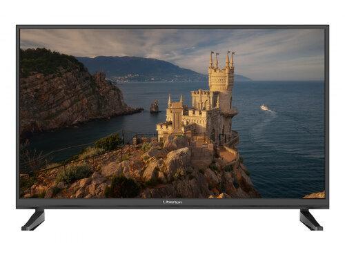 Телевизор 40 LIBERTON 40MA1FHDT (75170)