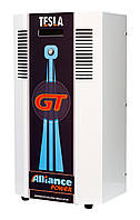 ALLIANCE Tesla GL ALTL-22