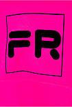 Толстовка женская Freever розовая, фото 4