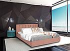Кровать Санам Стандарт без механизма Richman™, фото 6