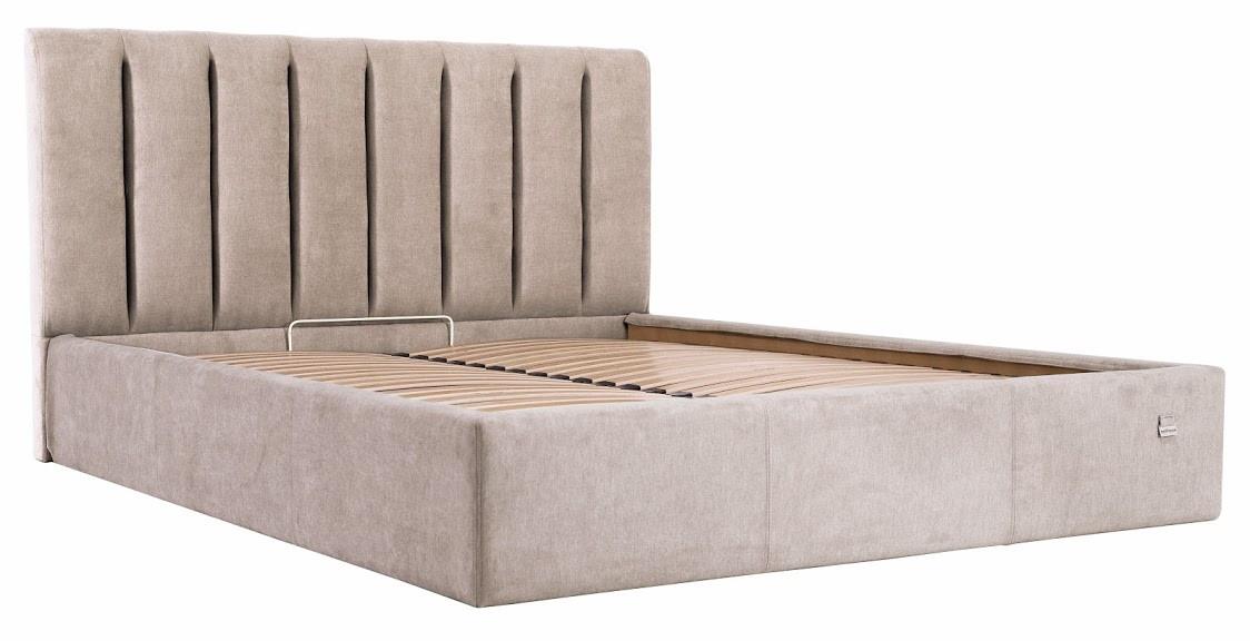 Кровать Санам Стандарт без механизма Richman™