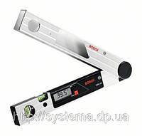 BOSCH DWM 40 L Professional - Угломер электронный