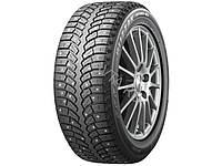 Шины Bridgestone Blizzak Spike 01 (шип) 245/50R20 102T (Резина 245 50 20, Автошины r20 245 50)